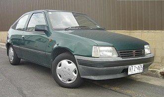 yNet Website :: Vauxhall /
